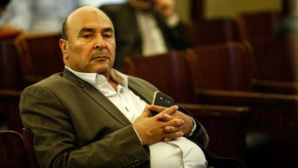 : وكيل القوى العاملة بالبرلمان يعلن رفضه اقتراح قانون العاطلين