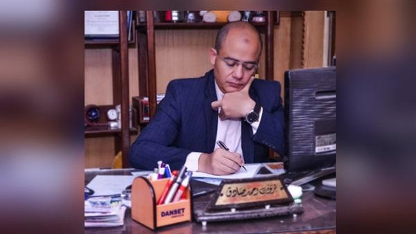 : دعوى لوقف انتخابات  الأطباء .. والنقابة: حجج واهية