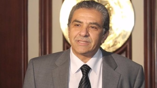 : الثلاثاء المقبل.. افتتاح معرض الرحالة  خالد مبارك  بالأهرام