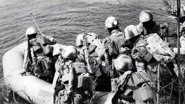 نتيجة بحث الصور عن 73 حرب