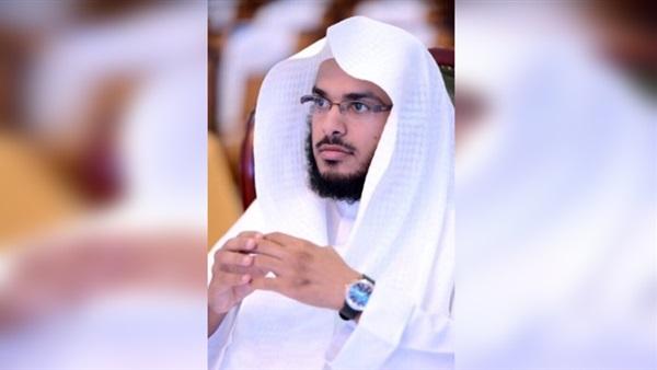 : باحث سعودي: حسن البنا ليس مؤسس جماعة الإخوان المسلمين