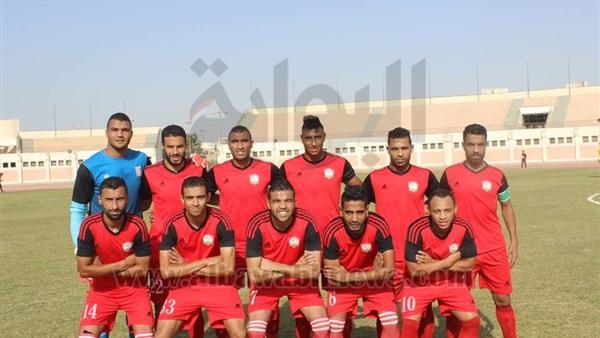 : اليوم.. 49 مباراة في الدور التمهيدي الثالث لبطولة كأس مصر