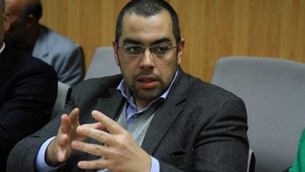 : برلماني: مشاكل بطاقات التموين الذكية تتطلب استراتيجية واضحة لحلها
