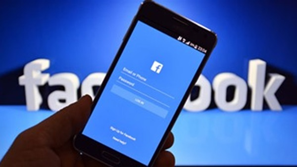 :  قريبًا  فيس بوك  مصري والدخول بـ البطاقة