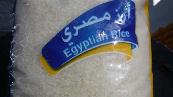 : رئيس شعبة الأرز: قرار تدوين الأسعار على العبوات يساهم في حماية المستهلك