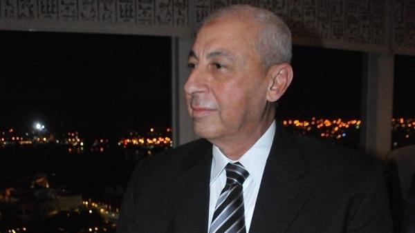 : محافظ أسوان يفتتح منتدي السياحة والرياضة العلاجية