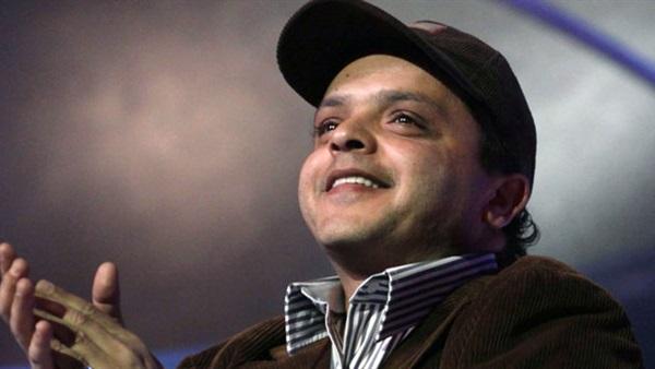 : 7 تغريدات لـ محمد هنيدي  تثير الجدل على  تويتر