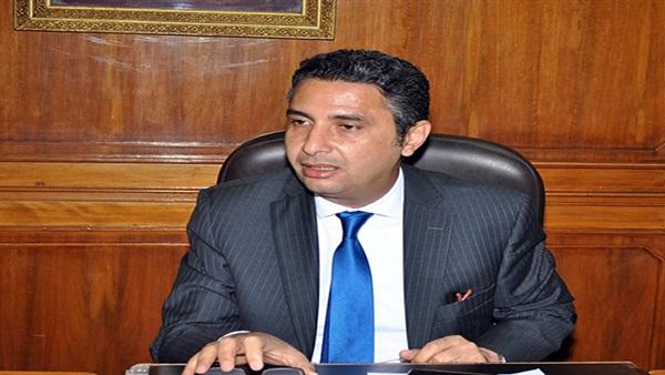 : بروتوكول تعاون بين بنك ناصر وصندوق دعم التمويل العقاري