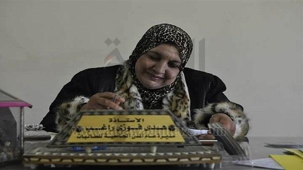 : غدًا.. بدء المرحلة الثانية للتسكين بمدن جامعة الأزهر