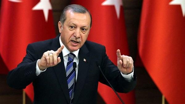 : قلق أوروبي تجاه صدق التزامات تركيا الدفاعية كعضو في  الناتو
