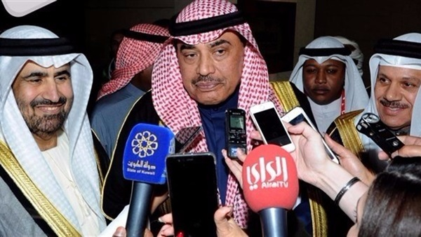 : الكويت تنهي استعداداتها لاستقبال قادة الخليج