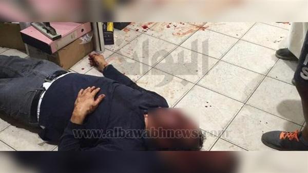 : عين على خبر.. الخارجية للمعتدي عليه في الكويت  معاك إلى أن تأخذحقك
