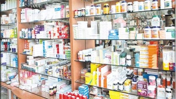 :  السبكي : الدواء سلعة إستراتيجية لا يمكن مقاطعته.. و الصيادلة : لن نخاطر بالمريض