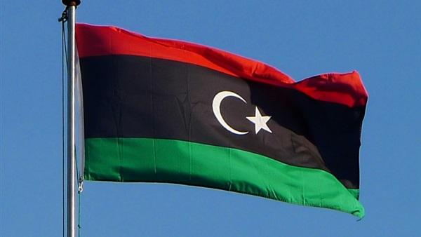 : مسؤول ألماني: ندعم الجهود لتحقيق الاستقرار السياسي في ليبيا