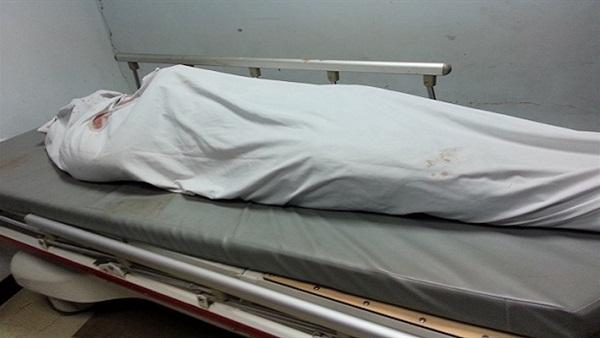 : وكيل وزارة الصحة يحيل واقعة وفاة سيدة بمستشفى الجامعة للنيابة الإدارية