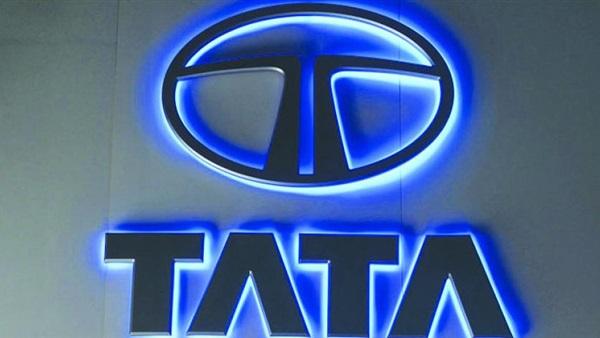 : شركات صناعة السيارات الهندية تعتزم رفع الأسعار بدءا من يناير