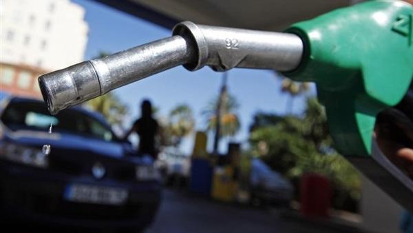 : مصدر بـ البترول : لا نية لزيادة أسعار المنتجات حتى نهاية 2017