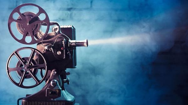 : العدل والتوني وخليفة أعضاء لجنة تحكيم مسابقة الأفلام القصيرة في  إبداع 6