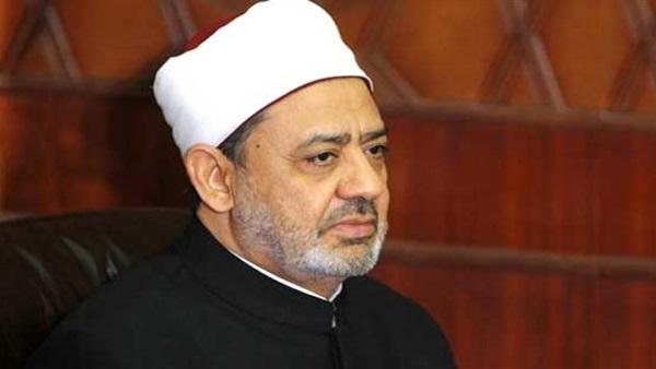: سياسيون: موقف الأزهر من القدس يفوت الفرصة على الإسلاميين