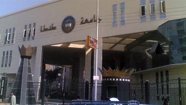 : كلية الطب تحصد لقب الطالب والطالبة المثالية بجامعة طنطا