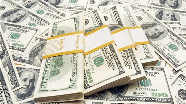 : 7 مليارات دولار حجم الاستثمارات الكويتية في مصر