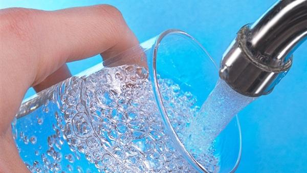 : خبراء تغذية:  دايت المياه  قاتل