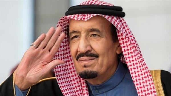 : سلمان بن عبدالعزيز.. ملك الحزم