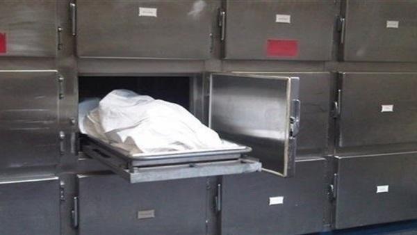 : وفاة سيدة أثناء إجراء عملية ولادة بميت غمر وزوجها يتهم الطبية