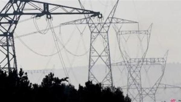 : انقطاع الكهرباء عن 65 ألف منزل في فرنسا