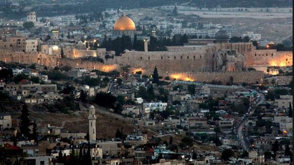 : موريتانيا تطلق مسابقة شعرية تحت شعار القدس