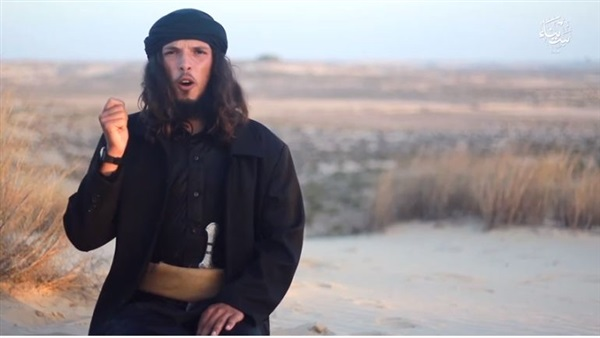 : في إصدار جديد..  داعش  يدعو أنصاره لقتل أتباع فتح وحماس