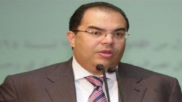 : محمود محيي الدين يكشف متى تنخفض الأسعار في مصر؟
