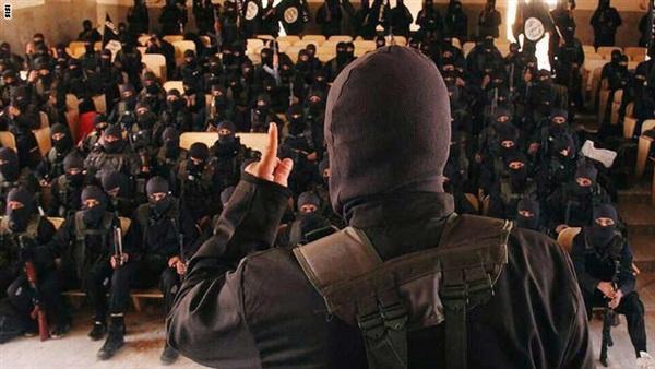 : صفقات تنظيم داعش مع حلفاء إيران