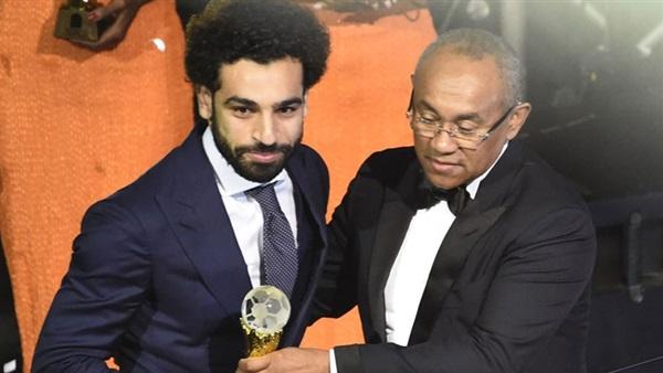 : صحيفة تونسية: محمد صلاح استحق الفوز بجائزة أفضل لاعب في إفريقيا عن جدارة
