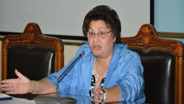 : مساعد وزير التعليم تناقش أبرز تحديات مدارس 30 يونيو