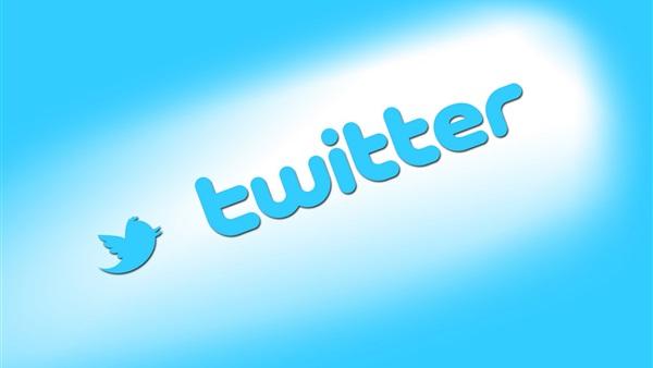 : هاشتاج  Zamalek107  ضمن الأكثر تداولًا على  تويتر