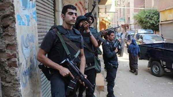 : الأمن العام يضبط 118 قضية مخدرات خلال 24 ساعة