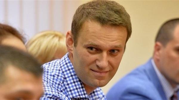 : محكمة روسية ترفض استئناف  نافالني  على قرار استبعاده