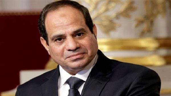 : محمود الجندي: السيسي رجل عظيم