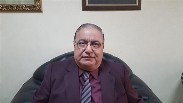 :  يا أبناء مصر اتحدوا  تناشد الإعلام مواجهة الشائعات الغربية