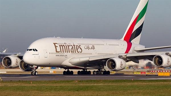 :  آي بي إم  توقع اتفاقية خدمات حوسبة سحابية مع  طيران الإمارات