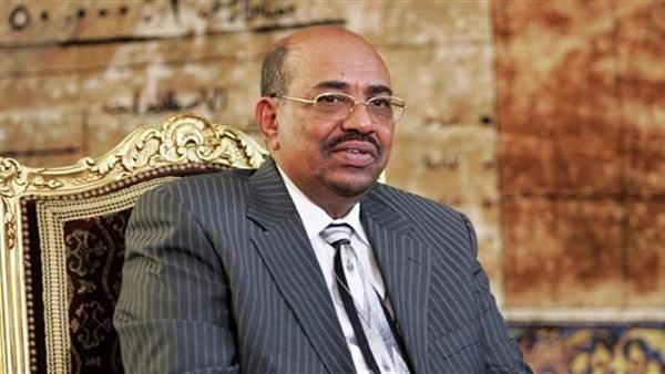 : انقطاع الكهرباء في السودان أثناء خطاب  البشير