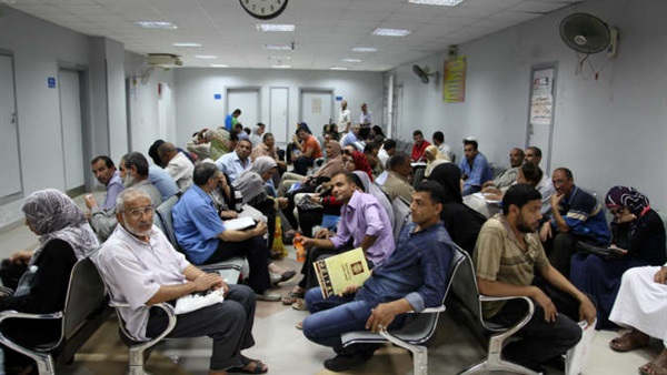 : منظمة الصحة العالمية: علاج 1.5 مليون مريض فيروس سي بمصر