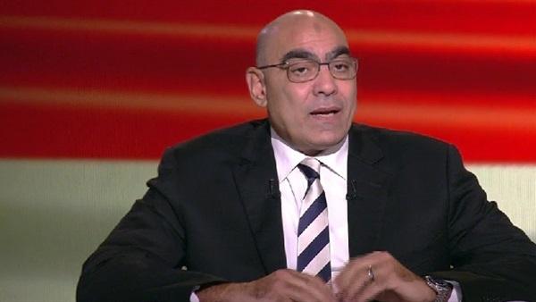 : المصرية للاتصالات راعي جديد لمنتخب اليد