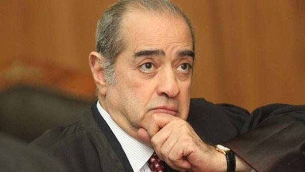 : فريد الديب: الإفراج عن العادلي خلال ساعات