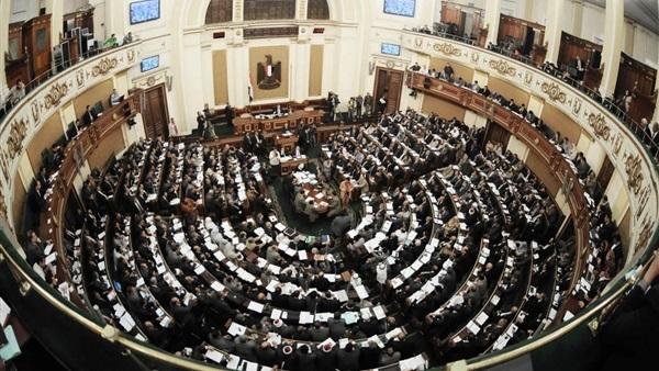 : 5 حالات وفاة واستقالتان وإسقاط عضوية نائبين خلال عامين في البرلمان