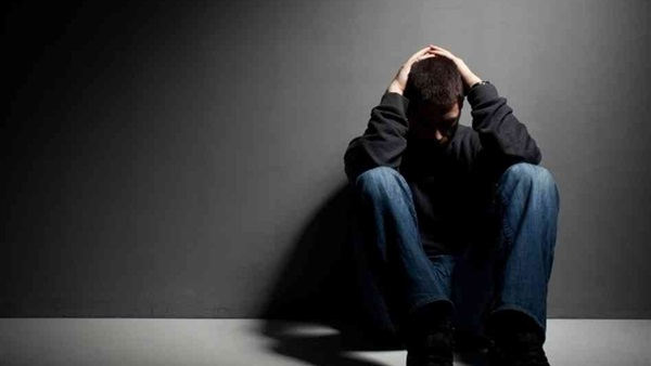 :  الرقص  علاج للاكتئاب والسرطان