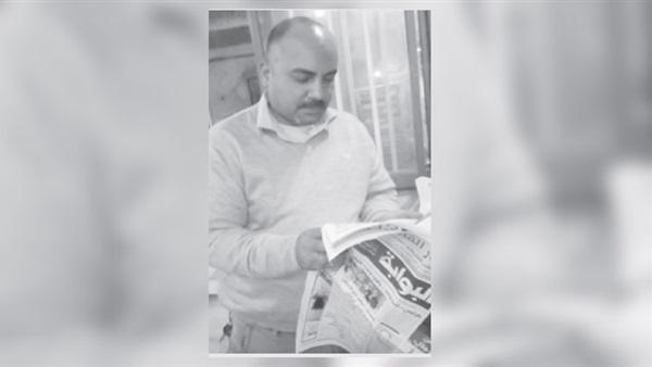 :  شادر لحمة وفاكهة يرحمنا من غلاء الأسعار