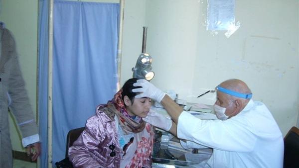 :  أطباء من أجل السلام  تزور شرم الشيخ ودهب