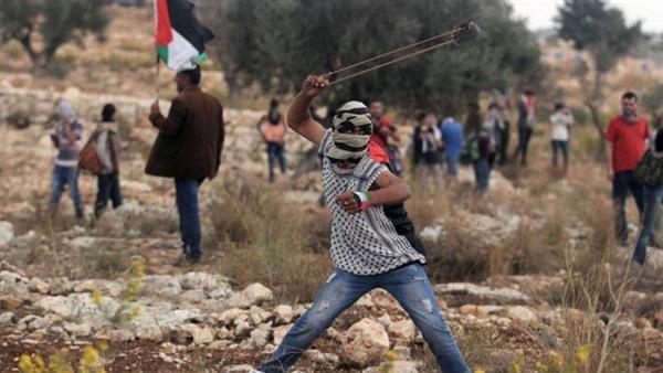 :  اوتشا : استشهاد 4 فلسطينيين وإصابة 269 خلال أسبوعين